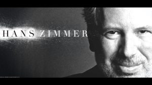 5 lessons I learned from Hans Zimmer