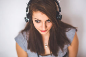 7 easy ways to test your mixes